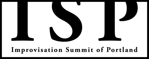 Improvisation Summit of Portland | Creative Music Guild