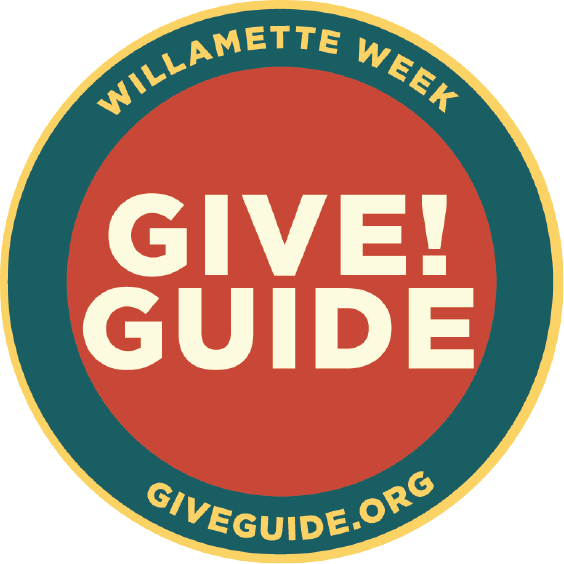 giveguide